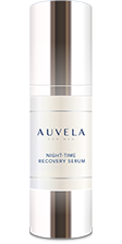 Night-Time Recovery Serum