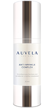 Anti-Wrinkle Complex