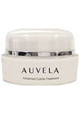 Women's Advanced Cuticle Treatment