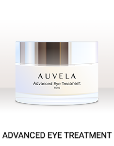 Advanced Eye Treatment