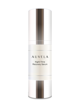 Women's Night-Time Recovery Serum