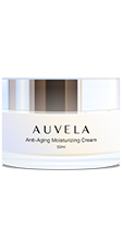 Women's Anti-Aging Moisturizing Cream