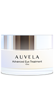 Women's Advanced Eye Treatment